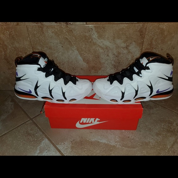 Nike Other - NIKE AIR CB 34  BRAND NEW